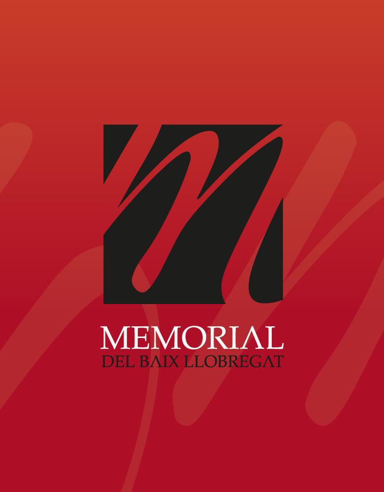 780x1000px_memorial_logo