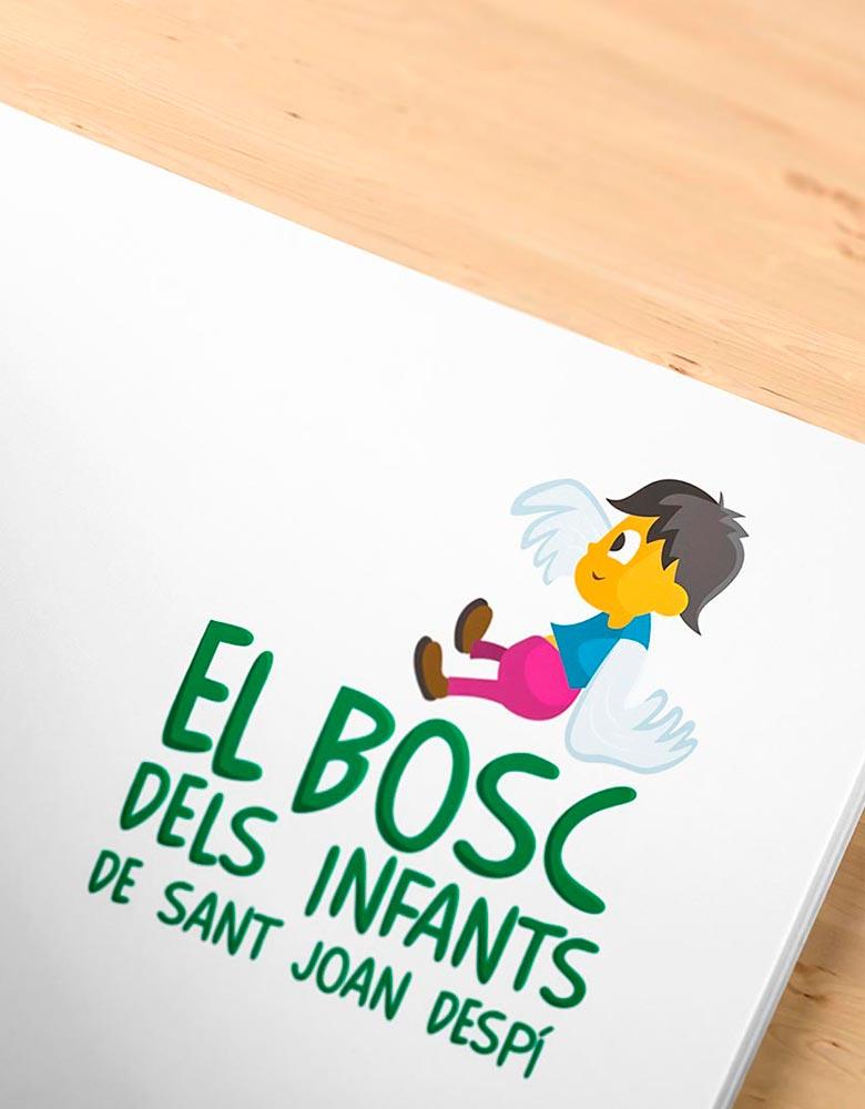 bosc_portada